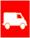 Transporte y montaje gratuitos*